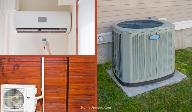 do home ac units need to be recharged featured image
