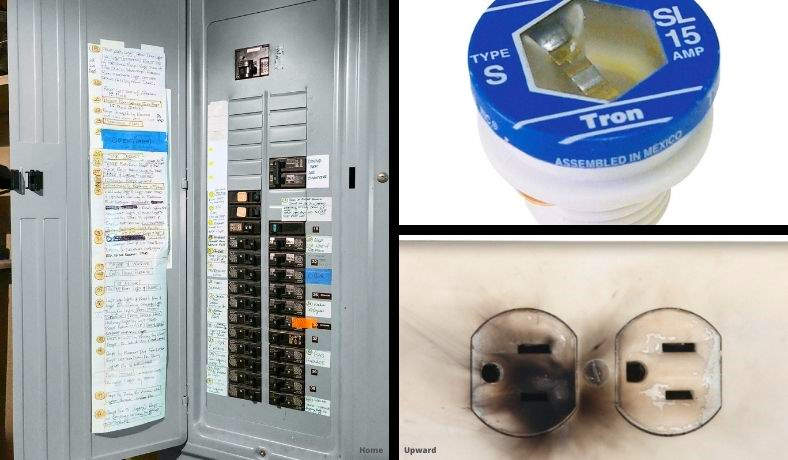 how do fuses and circuit breakers protect your home featured image