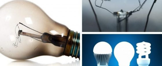 How To Tell If A Light Bulb Is Bad Or Burnt Out
