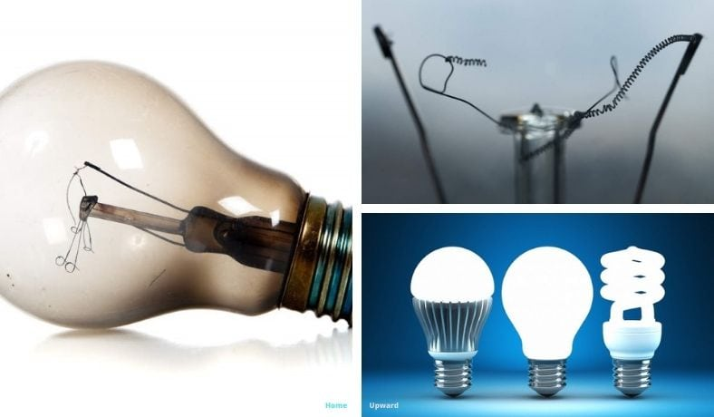 how to tell if a light bulb is burnt out featured image