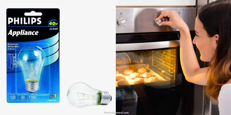 what-kind-of-light-bulb-goes-in-an-oven