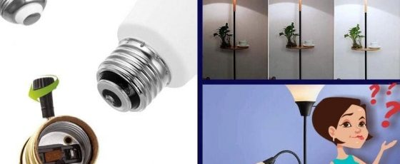 What Is A Three Way Light Bulb? All About 3 Way Bulbs And Lamps