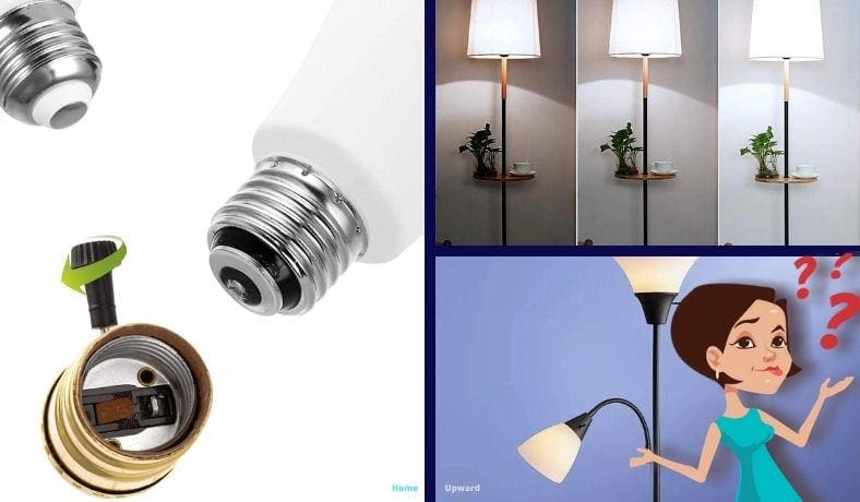 what is a three way light bulb featured image