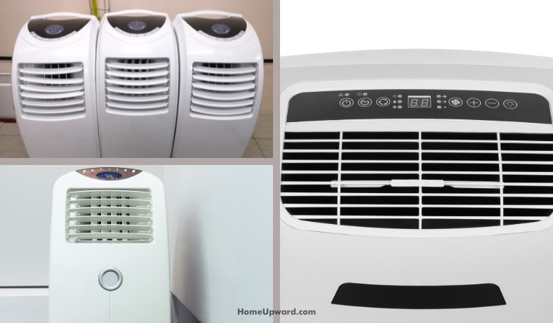 are mobile air conditioners any good featured image