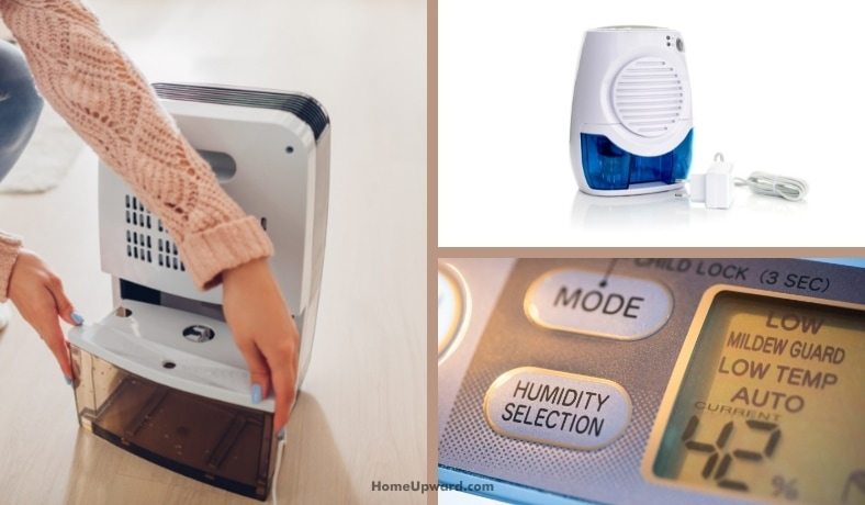 how much does it cost to run a dehumidifier 24 hours a day featured image