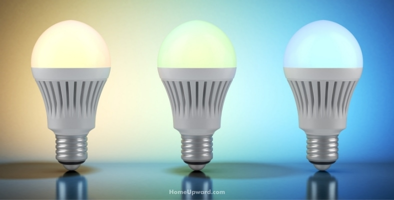 are led bulbs dimmable