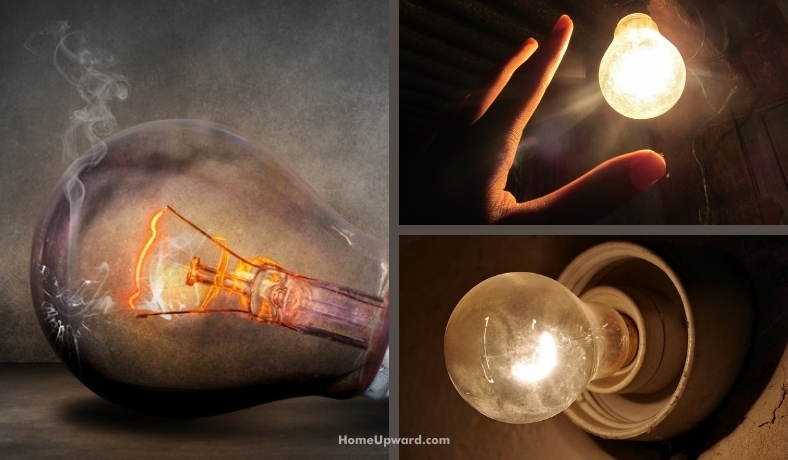 do led light bulbs get hot featured image
