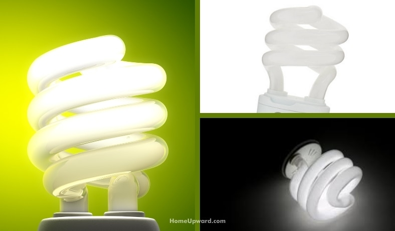 what is a uvb light bulb featured image