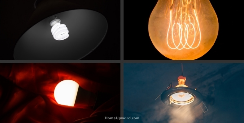 what light bulbs are dimmable