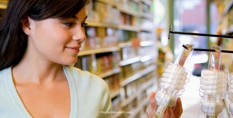 where can i buy uvb bulbs