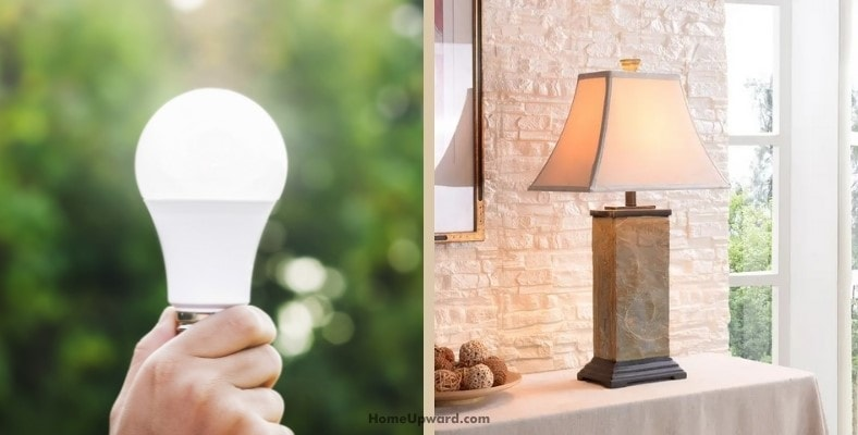 do led bulbs work in 3 way lamps