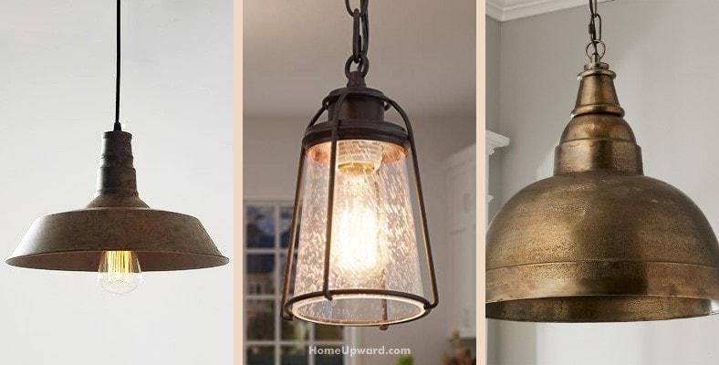 do pendant lights provide enough light
