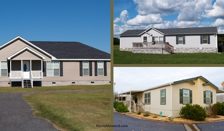 how long does a manufactured home last featured image
