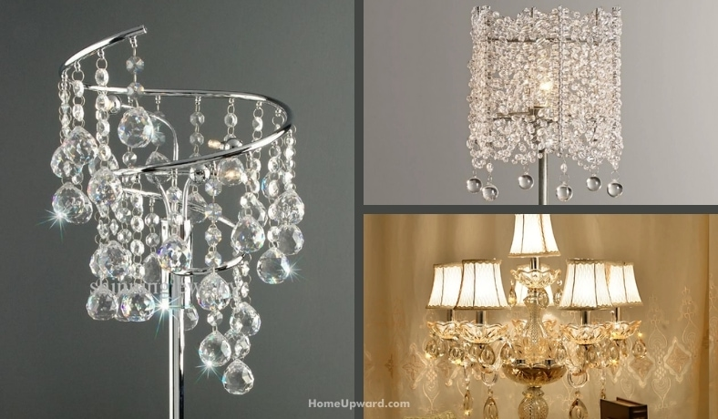 how-to-clean-a-cut-glass-crystal-lamp-featured-image
