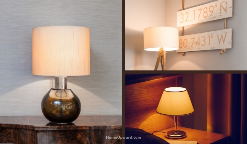 how to tell if a lamp is 3 way featured image
