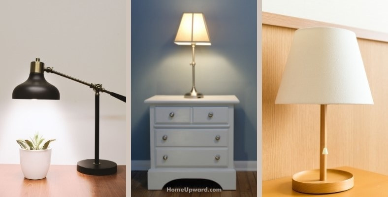 how to tell if a lamp is 3 way