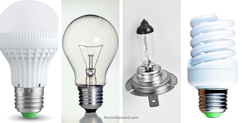 what bulb should i use
