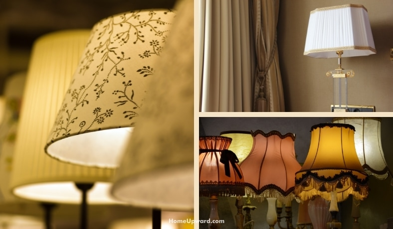 what color should my lamp shades be featured image