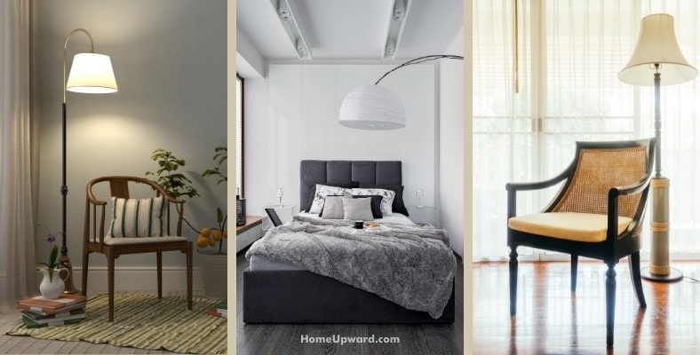 what color temperature is right for me