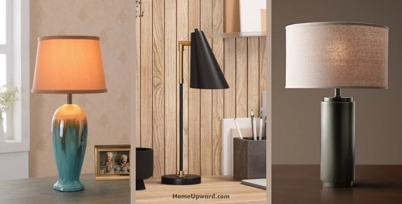 what is an accent lamp and how are they used