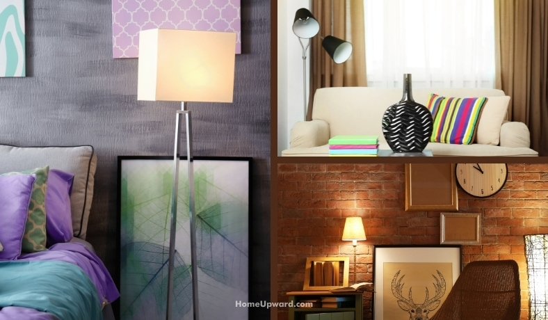what is an accent lamp featured image