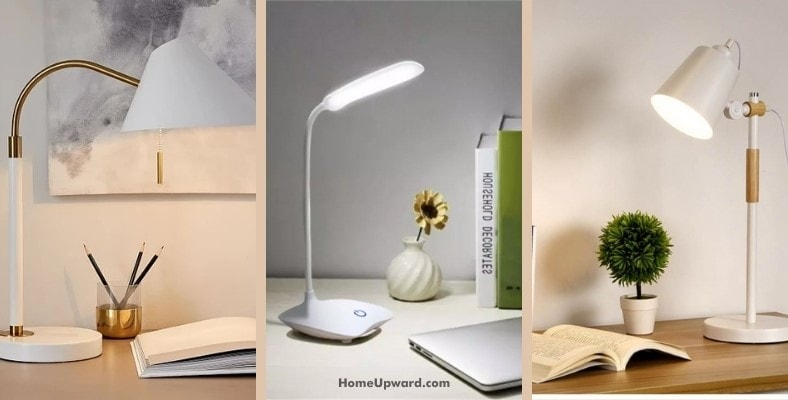 what light color helps you read or study