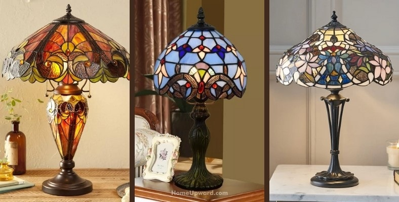 where to put your lamp to avoid problems