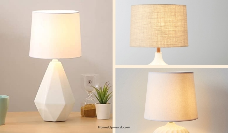 which lamp shade gives the best light featured image